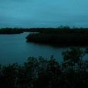 08 Jack Island - Indian River Lagoon