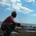 17 Lake Superior