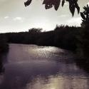 03 Lagoon (4 pm)