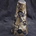 18 ceramic_17apr2007-008
