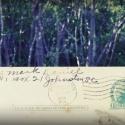 16 Postcard 1939