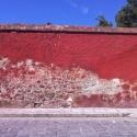 San Miguel de Allende 03