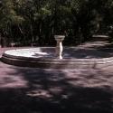 San Miguel de Allende 05