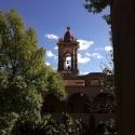 San Miguel de Allende 06