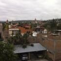 San Miguel de Allende 09