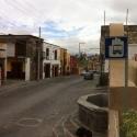 San Miguel de Allende 11