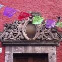 San Miguel de Allende 12