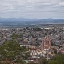 San Miguel de Allende 13