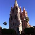 San Miguel de Allende 14
