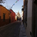 San Miguel de Allende 15