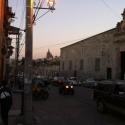 San Miguel de Allende 17