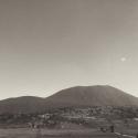 Toluca, Mexico 01