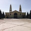 Toluca, Mexico 03