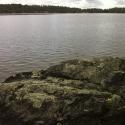 Minnesota Boundary Waters / Iron Range 01