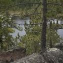 Minnesota Boundary Waters / Iron Range 20