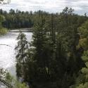 Minnesota Boundary Waters / Iron Range 28