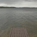 Minnesota Boundary Waters / Iron Range 37