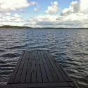 Minnesota Boundary Waters / Iron Range 46