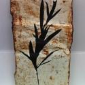 32 Oleander #1