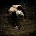 16 Untitled (emergence)