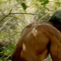 01 Mangrove, Mud, Mystery (series)
