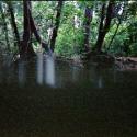 07 underwater-mia03