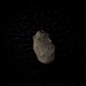 20 Untitled (cocoon)
