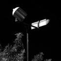 09 Untitled (lights)